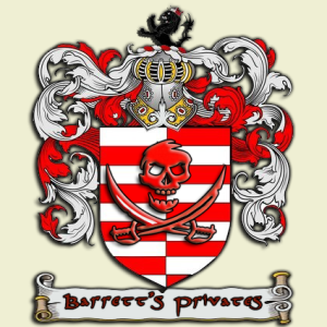 Barretts-Privates