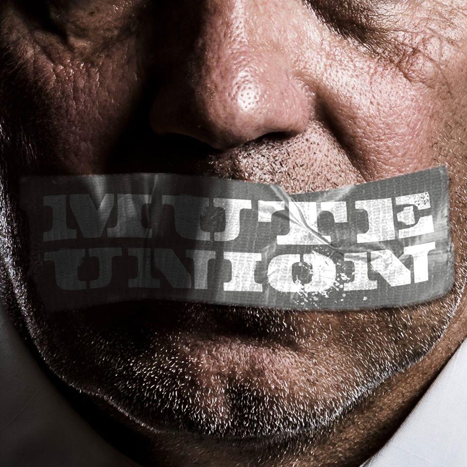 mute-union