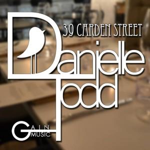 Danielle-Todd-39
