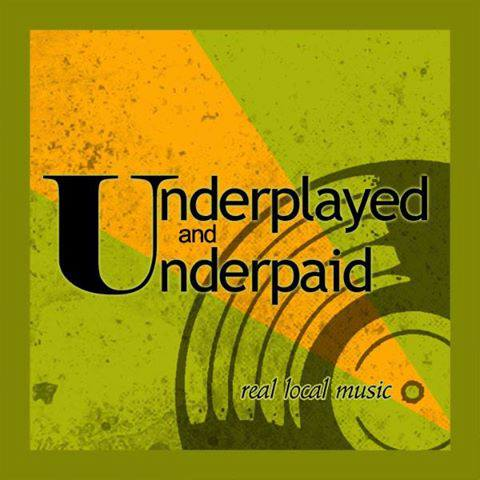 Underplayed-Underpaid-logo