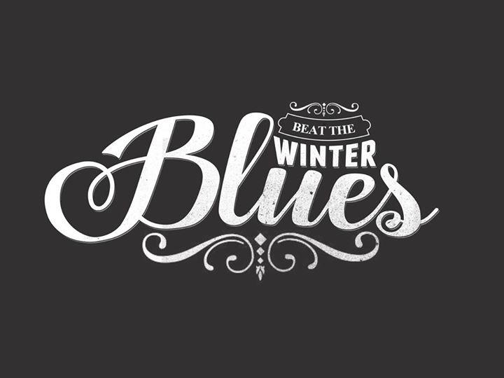 Beat The Winter Blues Btwb 2018music Lives