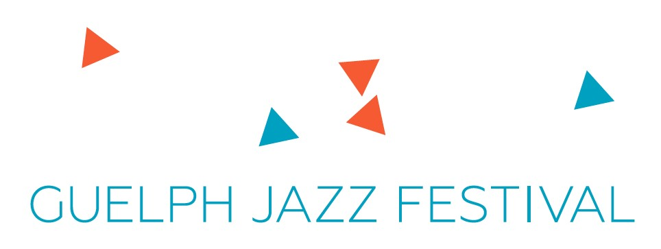 Guelph Jazz Festival Preview